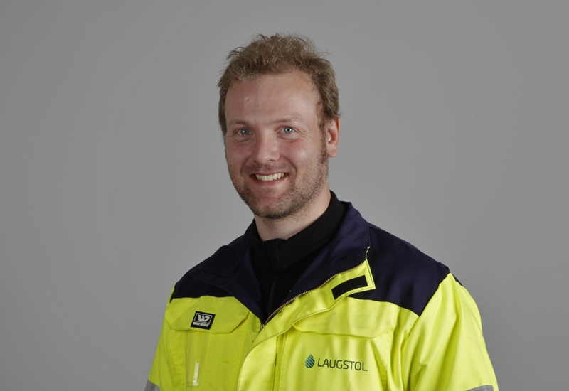 Knudsen Anders MG 2017